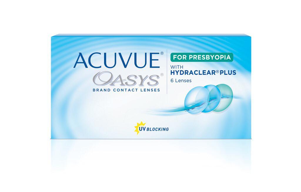 Clinica Optica Chitre – Acuvue (5)