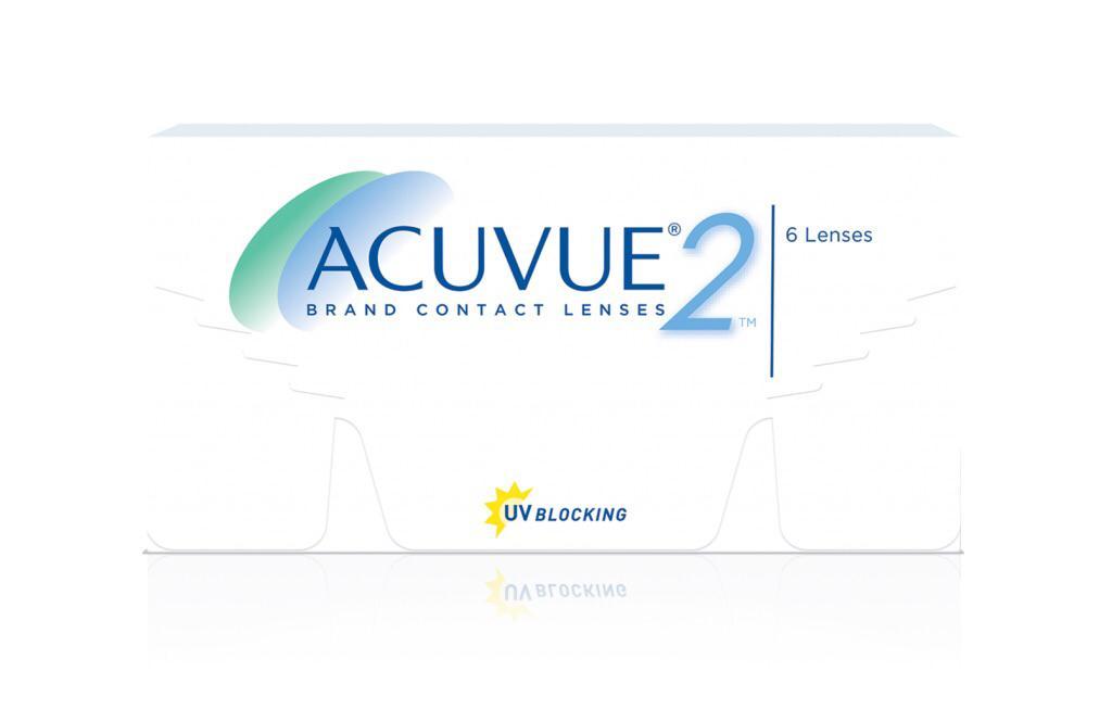 Clinica Optica Chitre – Acuvue (7)