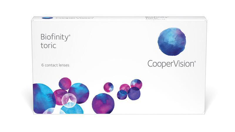 Clinica Optica Chitre CooperVision (1)