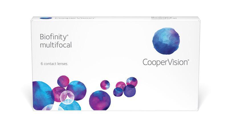 Clinica Optica Chitre CooperVision (2)