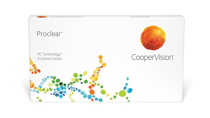 Clinica Optica Chitre CooperVision (3)