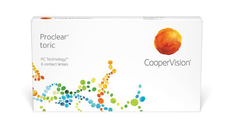 Clinica Optica Chitre CooperVision (6)