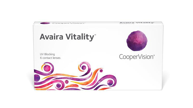 Clinica Optica Chitre CooperVision (7)