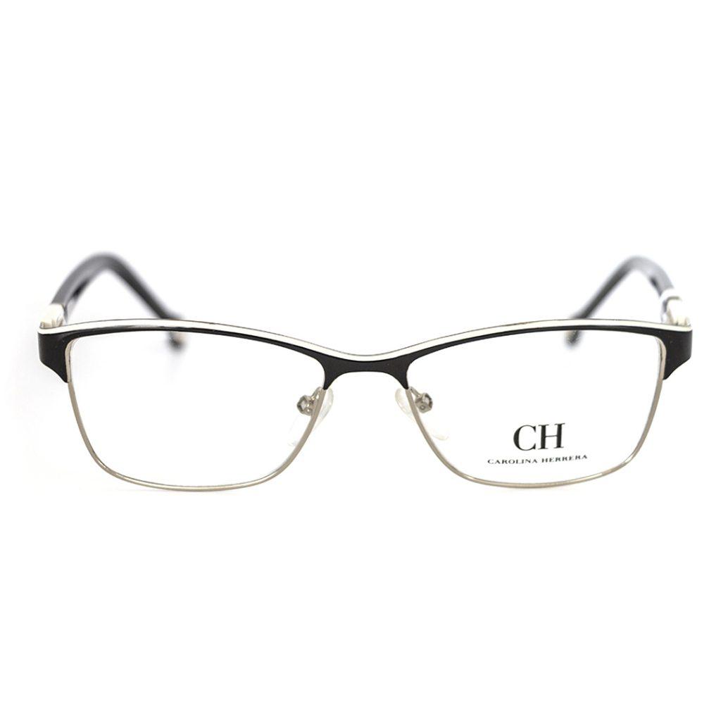 Clínica Óptica Chitré - ofttamicos (11)