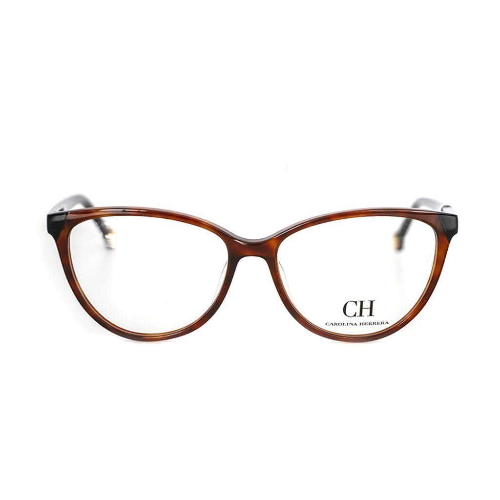 Clínica Óptica Chitré - ofttamicos (6)