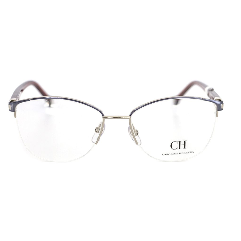 Clínica Óptica Chitré - ofttamicos (7)