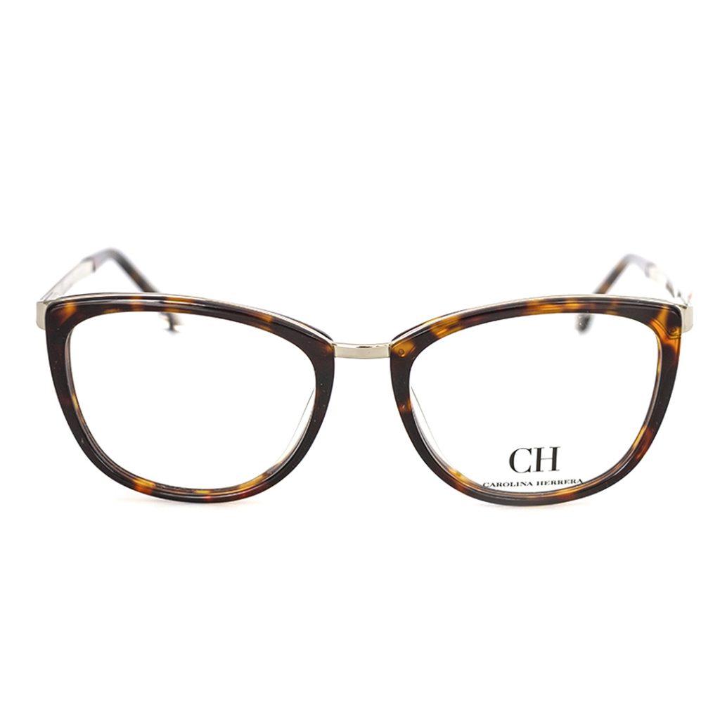 Clínica Óptica Chitré - ofttamicos (9)