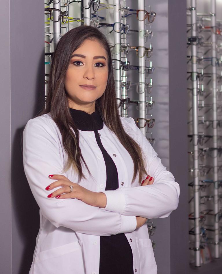 Dra Cloribel Noriega 2