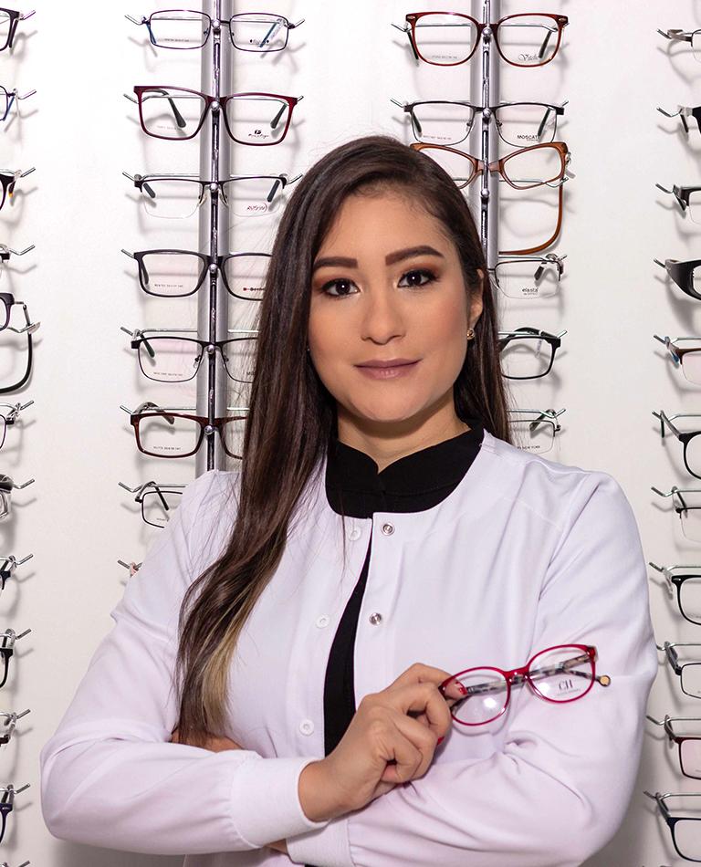 Dra Cloribel Noriega 3