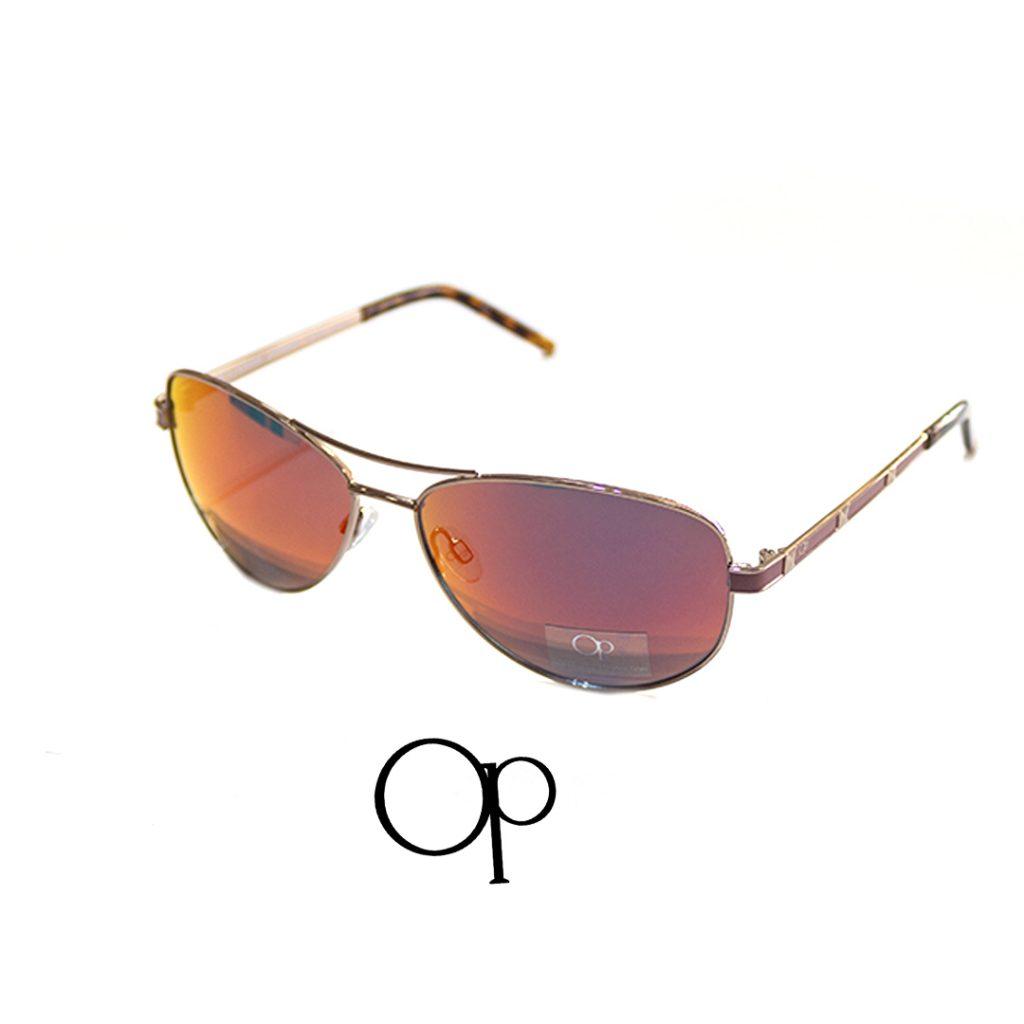 Clínica Óptica Chitré - solares (8)