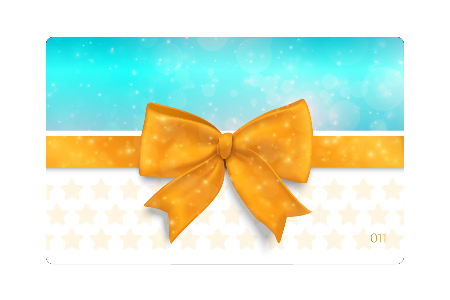 certificado de regalo clinica optica chitre
